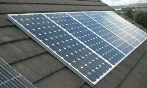 Residential Solar Supplier Pasadena Tx Solar Panels Residential Solar Solar Energy Panels