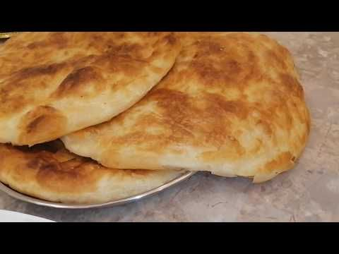 Pin On Arabic Baking And Bread
