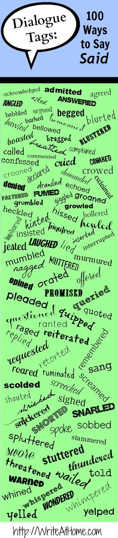 500 word essay on saying bad words?
