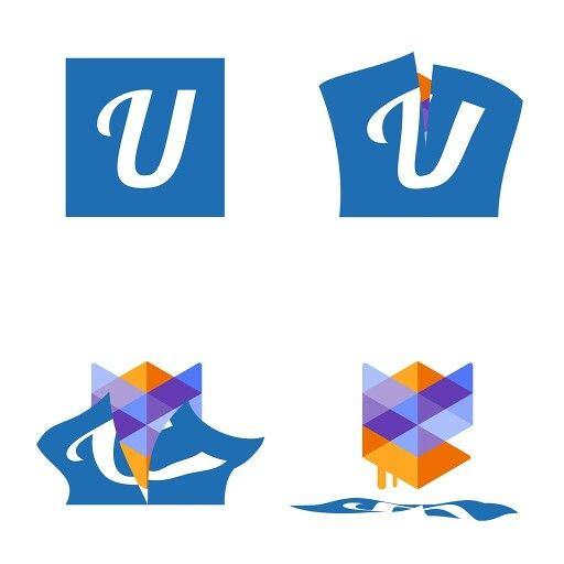 Nous dévoilons aujourd'hui notre nouveau logo pour annoncer notre v2 de l'app. Plus d'infos rapidement. Soutenez nous sur fr.ulule.com/urbacolors et partagez avec vos amis #streetart #crowdfunding #ios #android #ulule