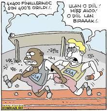 Bildergebnis für Gülmek Serbest