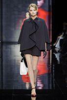 Défile Giorgio Armani Privé Haute couture Automne-hiver 2014-2015 - Look  5