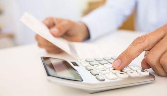 Impôts 2016 et épargne retraite : les versements que vous pouvez déduire de vos revenus -