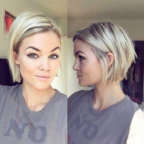 Frauen Frisur Fur Dunnes Haar Frisuren Dunnes Haar Frisuren Feines Haar Dunnes Haar