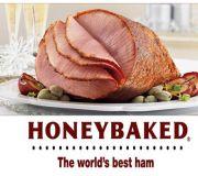 Honey Baked Ham