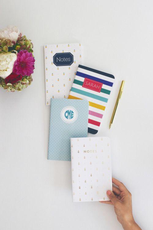 May Designs Blog: