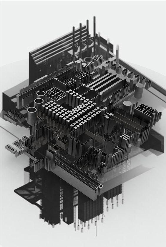 5c_module