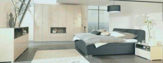 Schlafzimmer Nolte Komplettes Schlafzimmer Poco Schlafzimmer Schlafzimmer Set