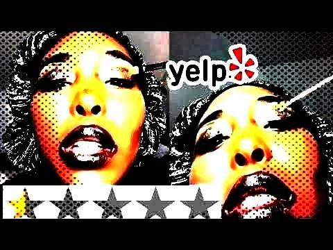 Worstmakeupartist Theblackbrat Worstreviewd Maquillaje Makeup Reviews Bad Makeup Makeup Artist Near Me