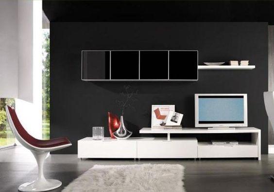 muebles de estilo rack para tv rack para lcd rack para led tv
