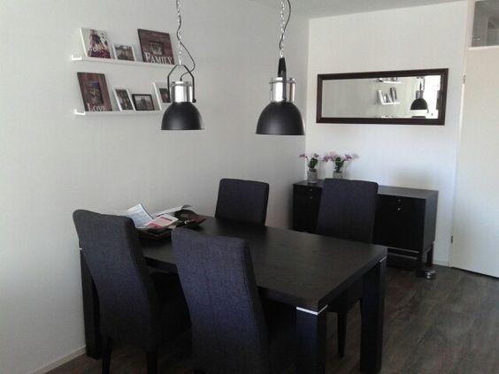 Living room♡