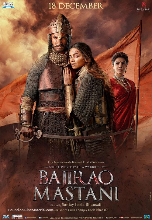 Watch Bajirao Mastani Movie Watch Bajirao Mastani Full Movie Online Bajiraomastani Hd Fullmovie Online Mo Full Movies Full Movies Download Movies Online