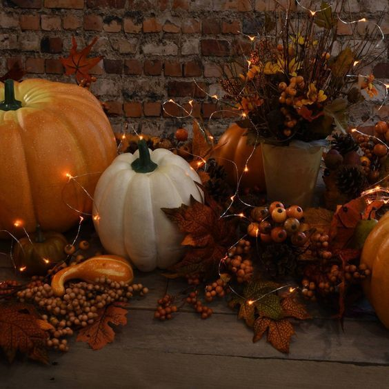 Best Thanksgiving Ideas For 2020 Thanksgiving Diy Decorations Food Recipes In 2020 Fall Thanksgiving Decor Fall Halloween Decor Fall Decorations Porch