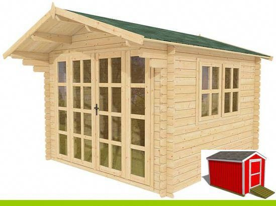 Cheap Modern Shed Projects For The Artist In You Shedplans Sheshedplans Shed Shed Plans Diy Shed