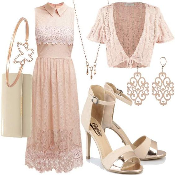 Grettchen #fashion #mode #look #outfit #style #stylaholic #sexy #dress #trend