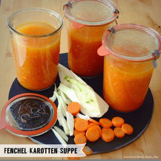 Rezepte - Einkochen, Einwecken - werde ein Einkochheld Einkochen - gruß aus der küche rezepte