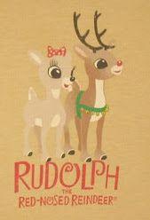 {rudolph}