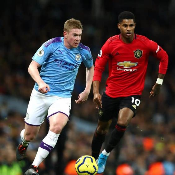 Latest News For Manchester United Vs Manchester City Carabao Cup Odds Live Stream Tv Info In 2020 Manchester United Manchester City Manchester