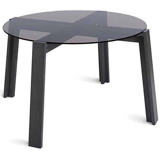 Wonderful Http://architecture Article.com #modern #architecture #modernarchitecture  #red #white #redandwhite #whiteandred #accenttable #table #Elda #ballone U2026 Idea