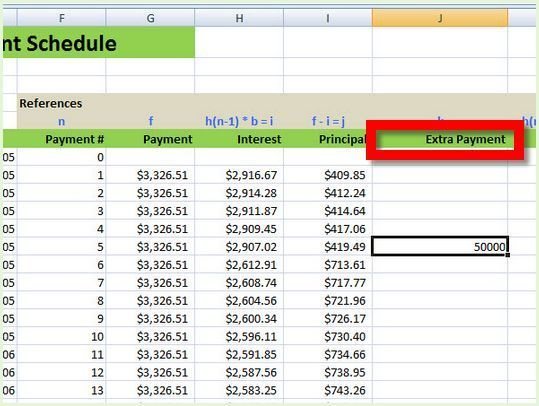 Mortgage Calculator How To Create A Mortgage Calculator With