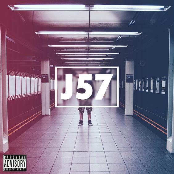 J57 – The Analog Tape 2 (Instrumentals)