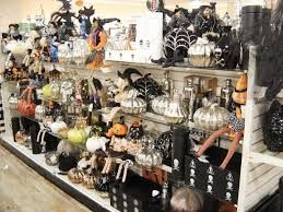 home and goods halloween - Google Search
