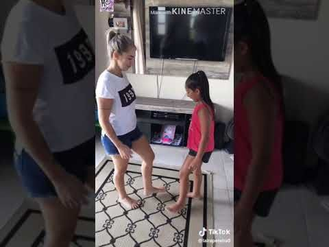 Oh Nanana Challenge Subscribe For More Youtube Comedy Song Youtube Dance Music
