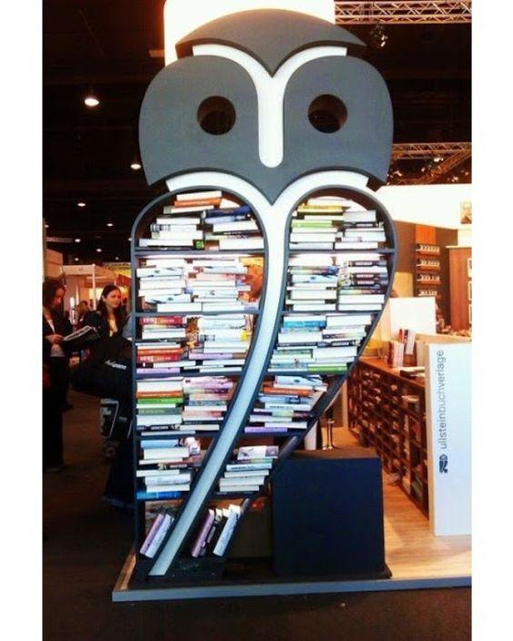 Great bookshelf! #booksthatmatter #bookhugs #bloomingtwig #yourstory