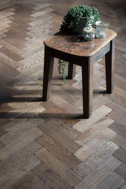 Floor Company S Wood Flooring