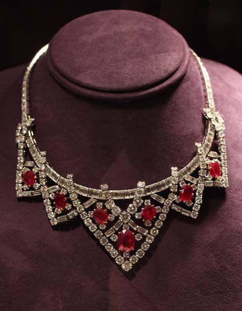 25+ Elizabeth taylor jewelry for sale ideas in 2021