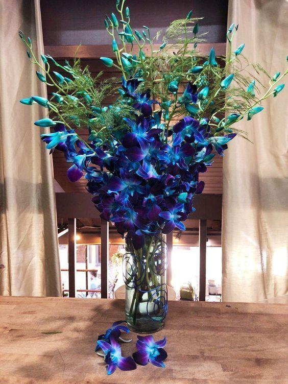 Pin On Wedding Orchid Ideas