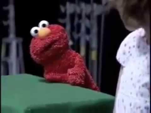 Elmo Es Chingon Youtube Elmo Elmo Memes Barney The Dinosaurs