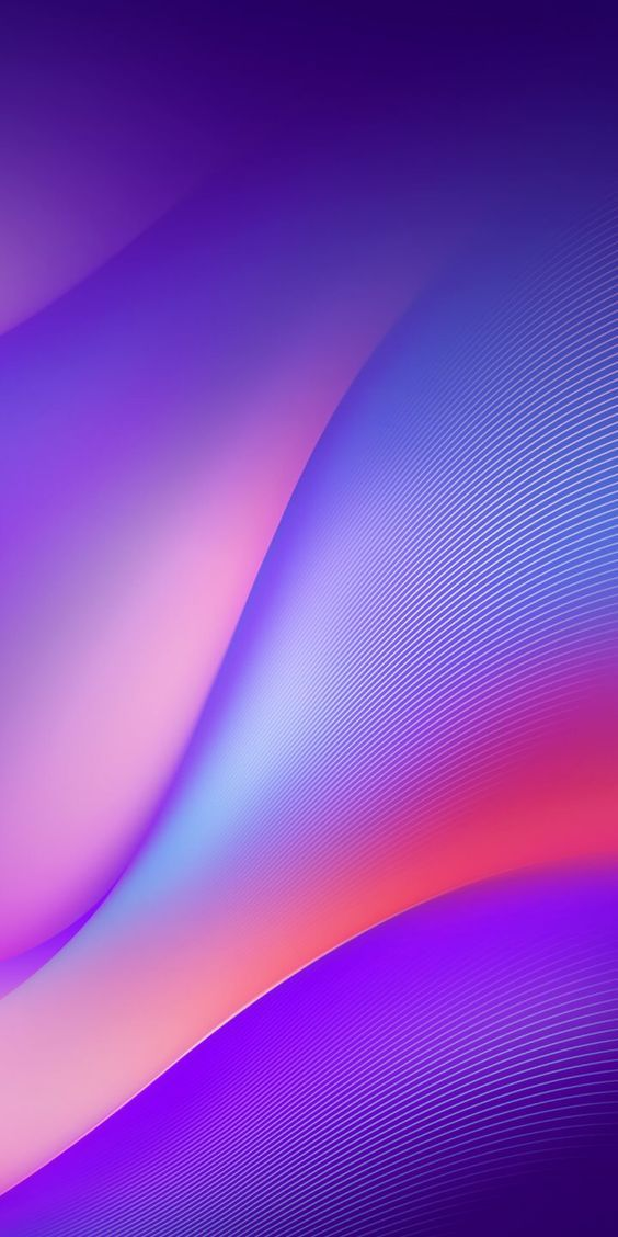 Download Samsung Galaxy S10 Wallpapers Qhd Resolution Backgrounds Cool Samsung Wallpaper Samsung Wallpaper Android Iphone Background Wallpaper