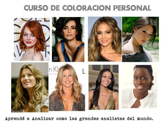 Curso by adrianabancala on Polyvore featuring Tema, Lancôme and Jennifer Lopez: