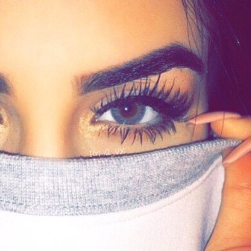 Snap صور سناب And Style Image Aesthetic Eyes Lovely Eyes