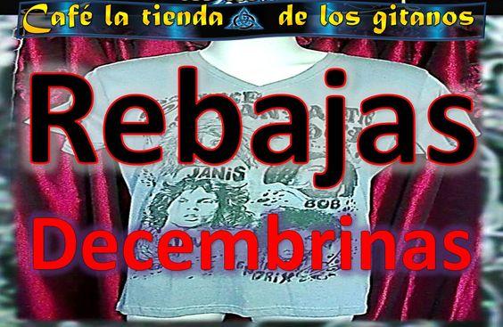 Seguimos con las rebajas ... Caravana en todas nuestras playeras y hoodies .. a precios especiales... Marcas Originales y Playeras de Comics . #Monclova #Coahuila