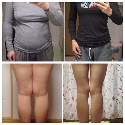 ダイエット女子が実践すべき自宅でできる筋トレ16選 ビフォーアフターも ダイエット 痩せる 運動 家でできるトレーニング