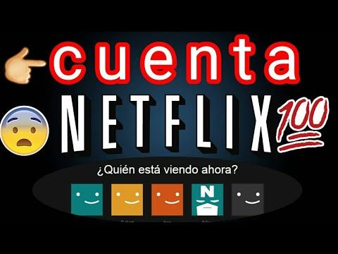 Best 25+ Netflix premium ideas on Pinterest | Netflix gift card ...