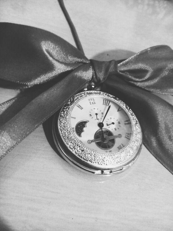 Relógio   Relogio de bolso   De boldo