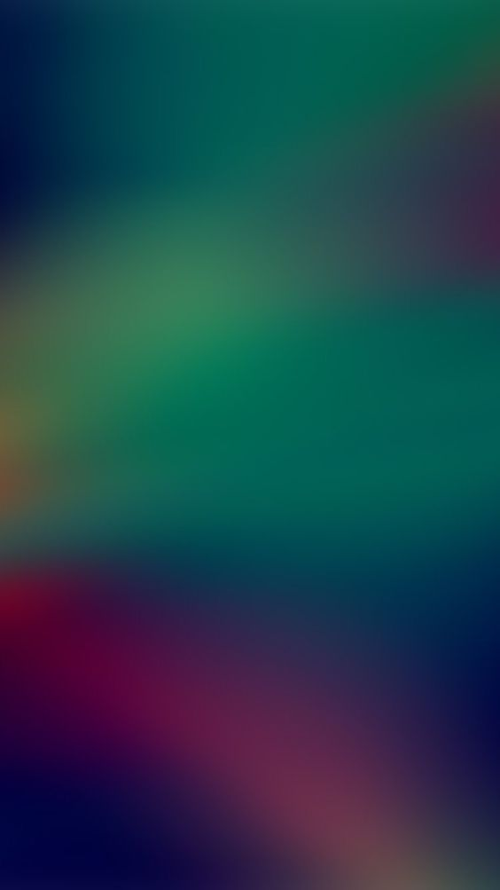 Get Wallpaper: http://bit.ly/2igu78j sk41-blue-memory-begin-again-blur-gradation via http://iPhone6papers.com - Wallpapers for iPhone6 & plus