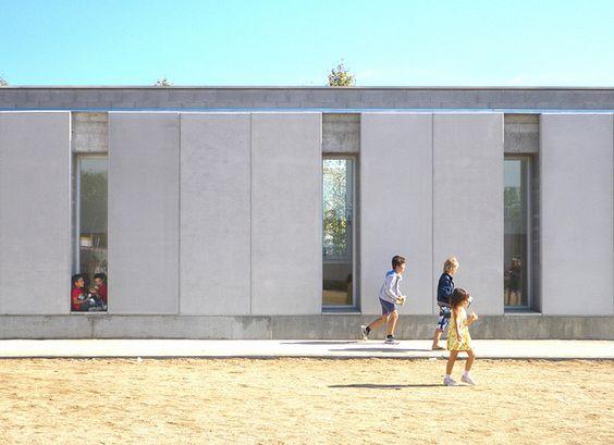 Light Box  H Arquitectes