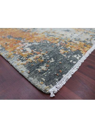 Amer Rugs Inc Rugs Designer Rugs Wholesale Rugs Hand Knotted Rugs Wholesale Rugs Carpet Manufacturers Rugs