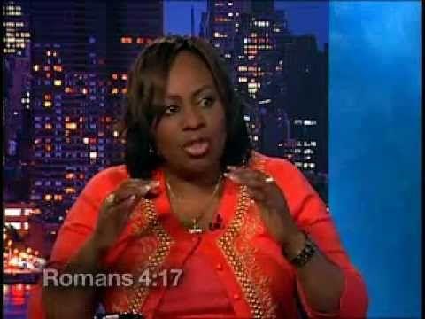 Cindy trimm commanding your morning prayer pdf