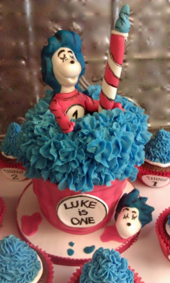the mcgee cake company Reduction of personal liability a sole proprietor has unlimited liability, which can  include the potential loss of all his personal assets a limited liability company.