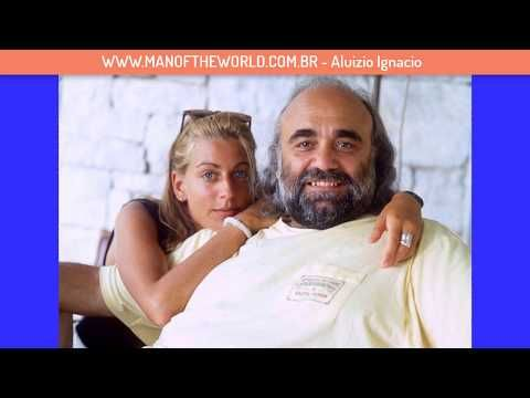 Demis Roussos Best Of The Best Smile For Emily Roussos Youtube Musica Coisas De Casa