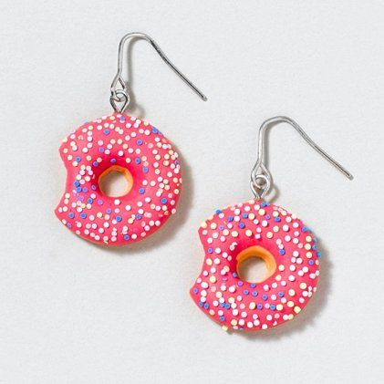 The gallery for --> Claires Earrings - 25.0KB