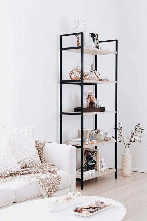 Home Decor Ideas Home Decoration Interior Design Pinterest