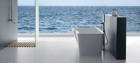Unsere Badezimmer Welt auf www.einspreis.de/baederwelt