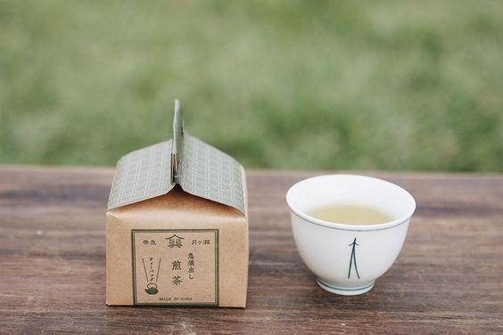 たつみ茶園 急須出し煎茶 ティーバッグ