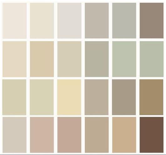 Das Sind Derzeit Meine Lieblingsfarben Die Farben Der Provence Oft Entwickeln Wir Hieraus Konzepte Fur Wandgestaltungen In Wohnungen Wandgestaltung Lieblingsfarbe Fassadenfarbe